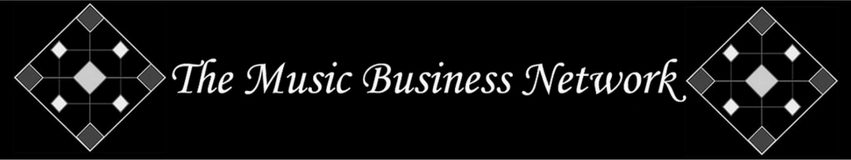 The Music Business Network